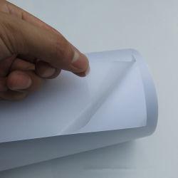 Personifiziertes kreatives bereiftes Aufkleber-Glas lamelliertes Papier für Schlafzimmer-Schattierung-Windows-Tür-Dekoration