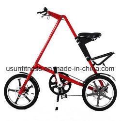 2019 NOVOS Produtos bicicleta dobrável com preço barato (NY-FB001)