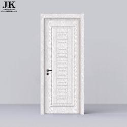 Jhk-P06 الأبواب الساخنة البيع PVC تحدد السعر في كيرالا