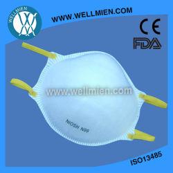 Kegel-Typ N99 Schablone ohne Ventil