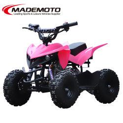 Fabrik-bester Kauf 49cc 50cc 60cc 70cc 90cc 110cc 125cc 150cc scherzt ATV