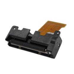 Meccanismo della stampante termica da 2 pollici (WH-5801)