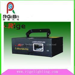 Blue Amimation Fase/Laser Laser/luz de laser