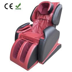 Тело роскошного стула машины массажа софы массажа стула массажа полное