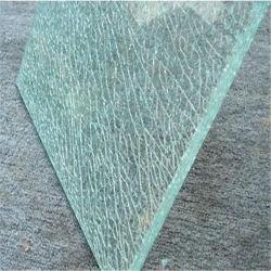 安全浮遊物によって和らげられる薄板にされたガラスの/Brokenの緩和されたガラスの浴室ガラス