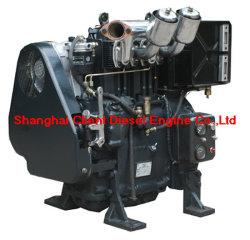 Motore Deutz Mwm in vendita a caldo (DEUTZ MWM D302-2)