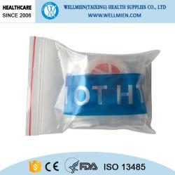 Wegwerfdringlichkeits-CPR-Schablone/Erste HILFEen-Produkt