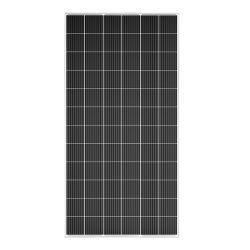 منظم اللوحة الشمسية عالي الكفاءة MPPT بقدرة 360 واط بقدرة 380 واط وقوة 400 واط خلية اللوحة