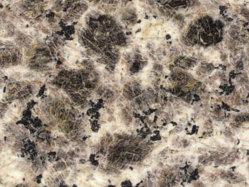 Pele de leopardo mosaico de granito granito barata