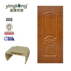 温水販売防水 WPC/PVC/ABS/ 木製ドア、バスルームまたはキッチン用