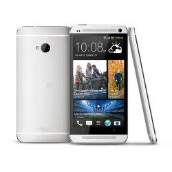 La marque originale Mobile Cell Phone déverrouillé en usine un M7