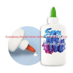 500 ml School White Glue White Color Office Stationery Meubelreparatie Kid DIY sterke lijm