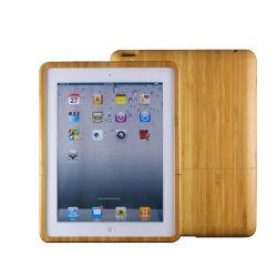 Настроить бамбук защитный чехол для iPad
