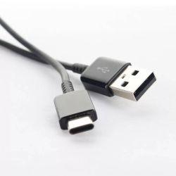 Teléfono celular conector Micro USB cable de datos de carga para el Samsung S8/S9/Nota8/Nota9