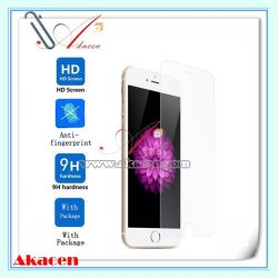 HD Explosionproof 9h Phone Tempered Glass Screen Protector voor iPhone 6s Plus Plus/6