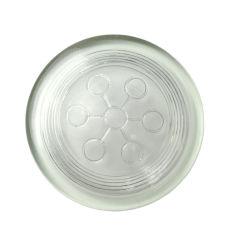 Bio- disco di energia della radura dell'alfa di rotazione bio- dello ione Disc4 depuratore di acqua scalare