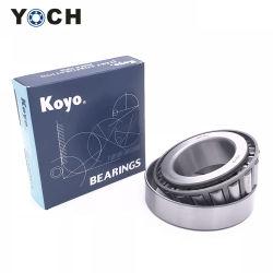 Koyo Autopeças do Rolamento de Roletes Cônicos L44649/10 Polegadas máquinas para plásticos