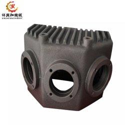 Серый чугун для изготовителей оборудования ковких чугунных алюминий и медь и железо и цинк/нержавеющая сталь для автомобильных деталей