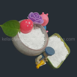 White Powder Pigment Lithoone 28%-30% voor verf en coating