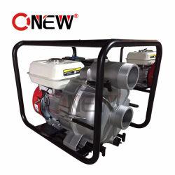 2 인치 쓰레기 펌프 모형: De50spl/De50sple