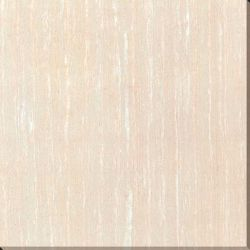 Pavimentazione Polished di prezzi di Foshan delle mattonelle poco costose della porcellana nella buona qualità