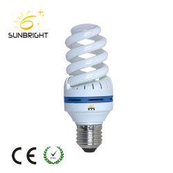 26W лампу спираль энергосберегающее освещение