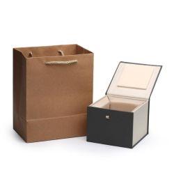 عاج زرّ [مدف] مادّيّة جديدة مطرز صندوق, [زيشا] إناء يعبّئ [جفت بوإكس], [إينسنس بورنر] فضّة إناء صندوق