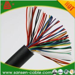 20 30 50 пар телефонный кабель Cat3 Coummunication кабель
