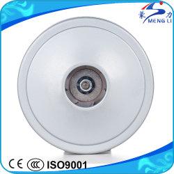 Brosse de dépression de haute qualité AC nettoyant moteur (ML-H1)