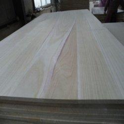 [فكتروي] سعر وحارّ عمليّة بيع [سليد ووود] لوح [بولوونيا] خشب