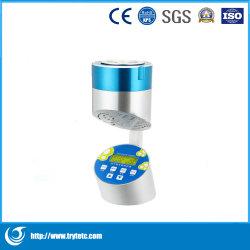 Tastatore microbico dell'aria/strumenti del tastatore/laboratorio dell'aria