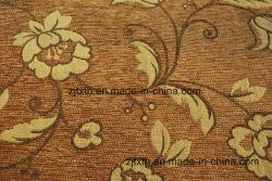 قماش J57/58' Jacquard من النسيج مع طلاء