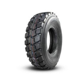 長距離の/Miningのために適したバス/Truck /Tralierのための旅行かばんかDoupro/Winmax/Fronway/Goldshield/Tuneful/Macroyal /Cocreaのブランドのタイヤまたはタイヤのトラックのタイヤまたはタイヤ