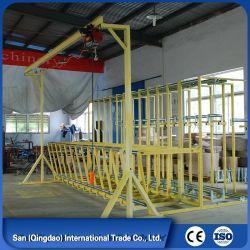 Proteção de borda do papel Factory-Priced produção da Máquina