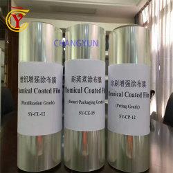 Pellicola di poliestere libera per il comitato Anti-UV di plastica della vetroresina FRP