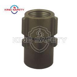 Aluminium Nst Npsh Npt Brandslangkoppeling 02-02