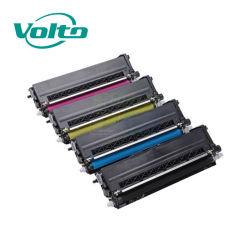 Cartucho de tóner láser en color para impresora Brother TN310