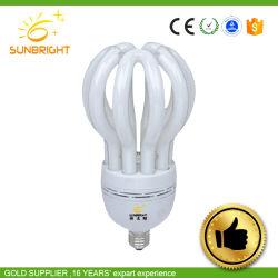 Букет из роз B22/E27 6400k лампы CFL лампы CFL энергосберегающая лампа