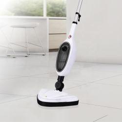 1300W de multifunctionele Reinigingsmachine van de Stoom van de Vloer van de Zwabber van de Stoom Schonere Elektrische