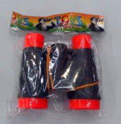 حقيبة 3 سيول جانبية ومجموعة لعب