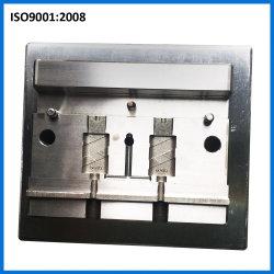 Stampo In Plastica Per Cavo Dati Usb Qifu Per Connettore Telefonico