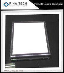 Het acryl Plastic Blad van de Verspreiding van het Huisdier voor LEIDENE LCD Backlight