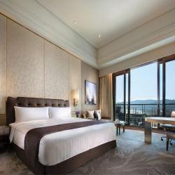 2018 Китая новый дизайн 5-звездочный отель своим модным дизайном мебели с одной спальней