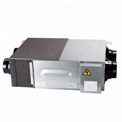 Werksgesundheitswesen-Frischluft-Wärme-Wiederanlauf-Geräten-Wärme-Wiederanlauf-Entlüfter-Einzelzimmer