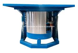 Zwischenfrequenz-elektrische Induktions-Metallschmelzender Ofen