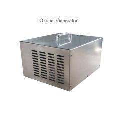 Sterilisator van het Ozon van de Generator van het Ozon van de Zuiveringsinstallatie van het Huis van het huishouden de Geschikte