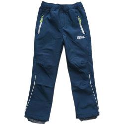 Calças de Shell programável para crianças Piscina vestuário desportivo de Desgaste