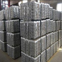 Os minerais e Metalurgia estanho puro do lingote 99,90%-99.99% sobre venda