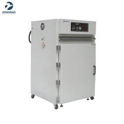 Essais de télécommunications à haute température Four de séchage industriel / Équipement Tesing