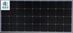 50kwは太陽格子農場のための商業用50kVAエネルギー蓄積システムにパネルをはめる